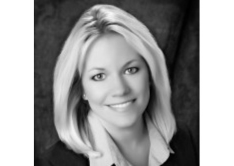 Tracy Zarlingo - Farmers Insurance Agent in Canfield, OH