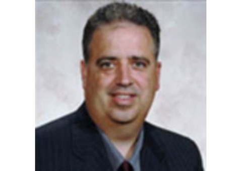 Peter Roman - Farmers Insurance Agent in Poland, OH