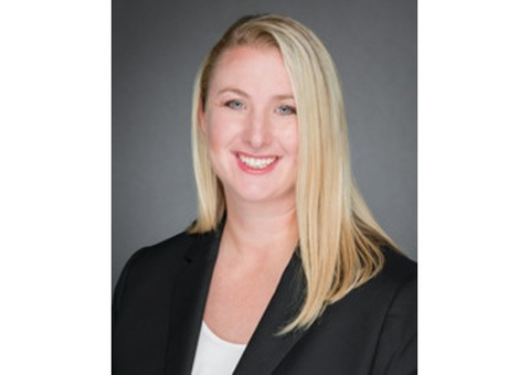 Carrie Ratliff - State Farm Insurance Agent in Poland, OH