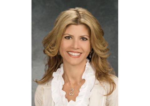 Julie Runk-Coffelt Ins Agy Inc - State Farm Insurance Agent in Alliance, OH