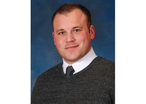 Nick Murdock - State Farm Insurance Agent in Youngstown, OH