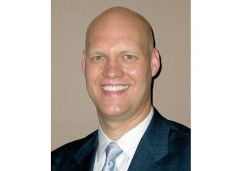 Jim Leugers - State Farm Insurance Agent in Canfield, OH