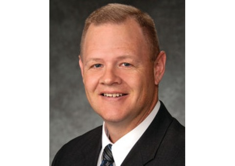 Rich Plack - State Farm Insurance Agent in Alliance, OH