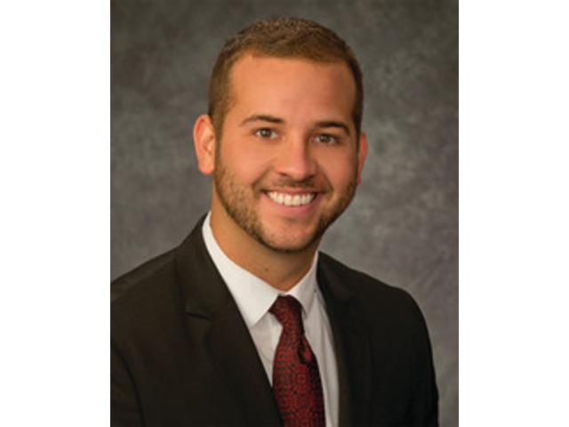 Jon Schleuder State Farm Insurance Agent In Alliance Oh In Alliance Mahoning County Ohio Mahoning County Buy Sell Trade