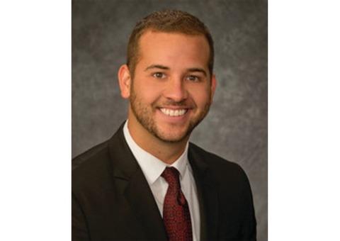 Jon Schleuder - State Farm Insurance Agent in Alliance, OH