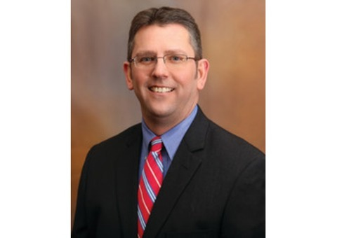Jason Reckard - State Farm Insurance Agent in Canfield, OH